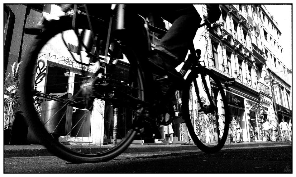 •ehrenstraße•