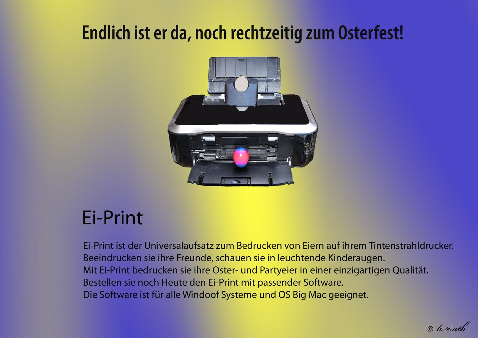 Ei-Print