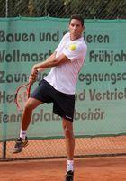 Eichbaum-Cup 2013 TC Pfeddersheim 1