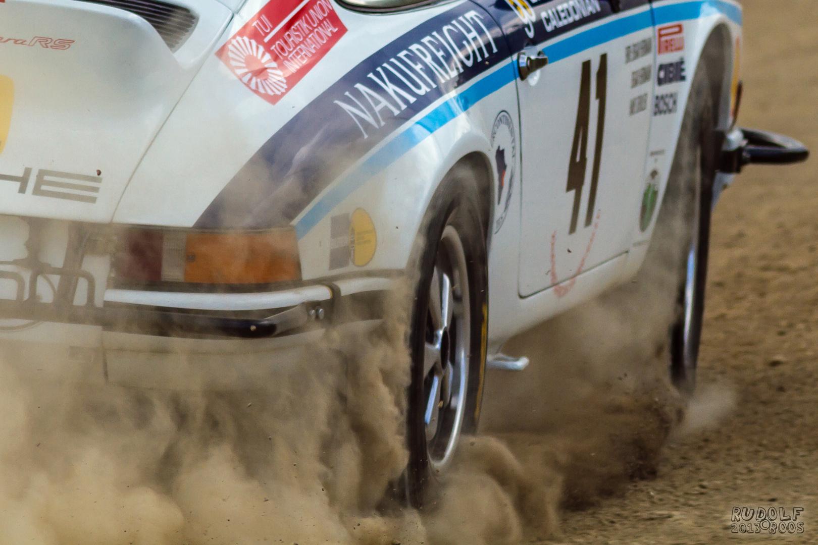 Eifel Rally 2013 04