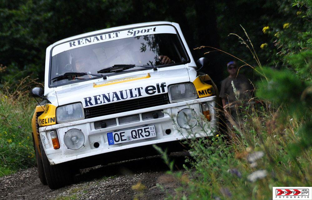 Eifel-Rallye-Festival-Fotowettbewerb...