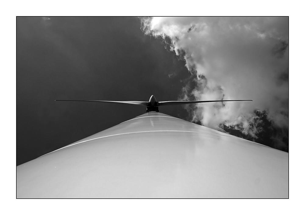 Eifel Wind #2