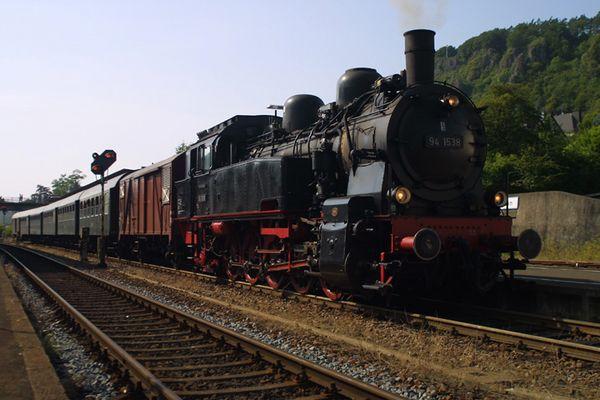 Eifelbahn