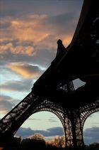 Eifell Tower_01