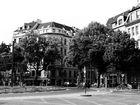 Eifelplatz