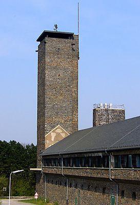 Eifelturm