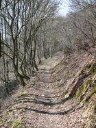 Eifelweg