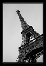 ~Eiffel~