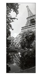 Eiffel Pano 1