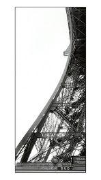 Eiffel Pano 3