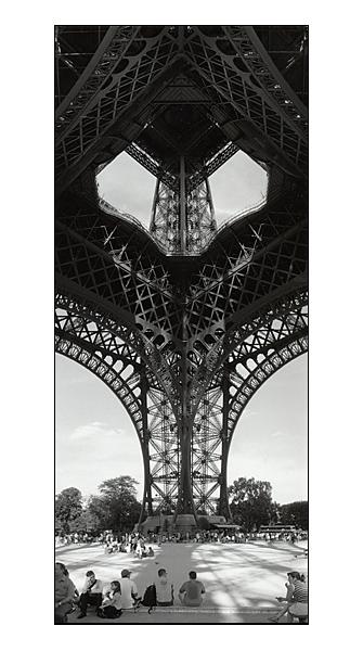 Eiffel Pano 4