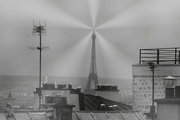 Eiffel Show
