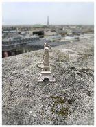 Eiffeltürme