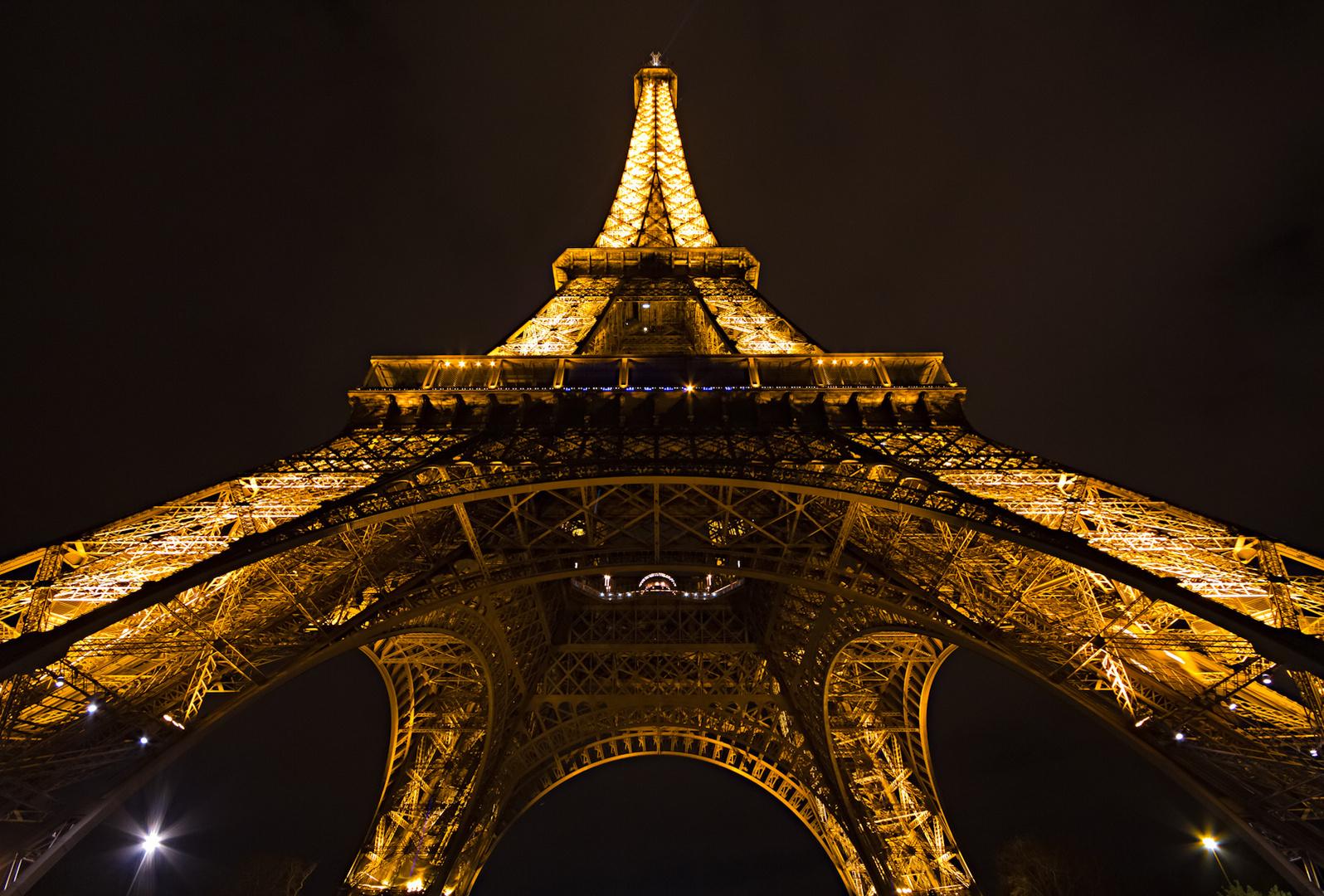 Eiffelturm (v4)