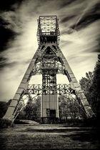 -Eiffelturm von Herne-