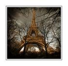 Eiffelturm_02