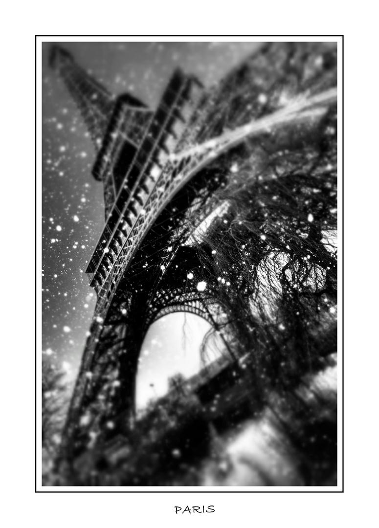 Eiffelturm_03