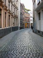 Eigelsteinviertel ( 4 )
