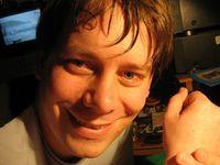 Eike Henning
