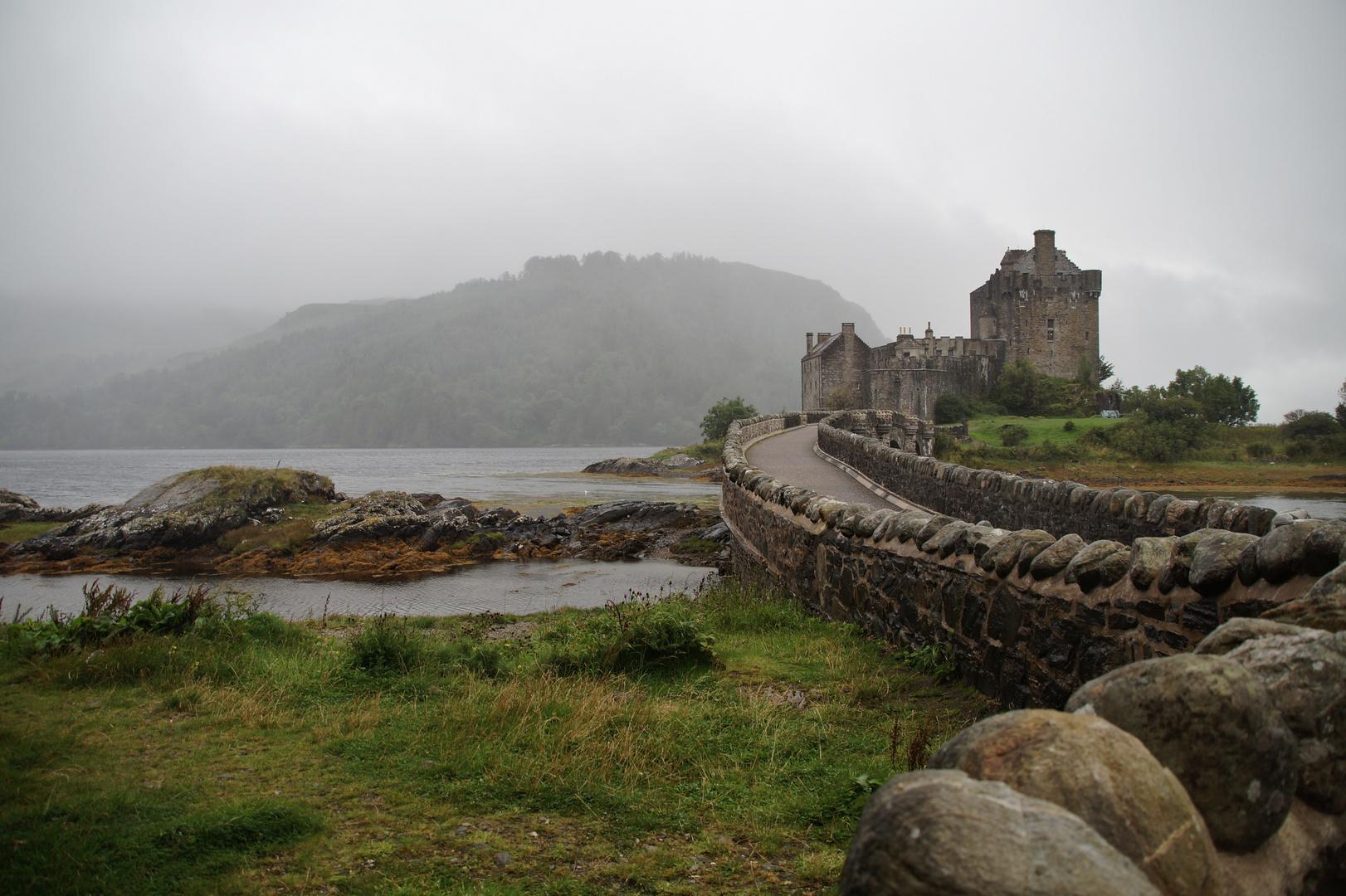 Eilan_Donan_Castle