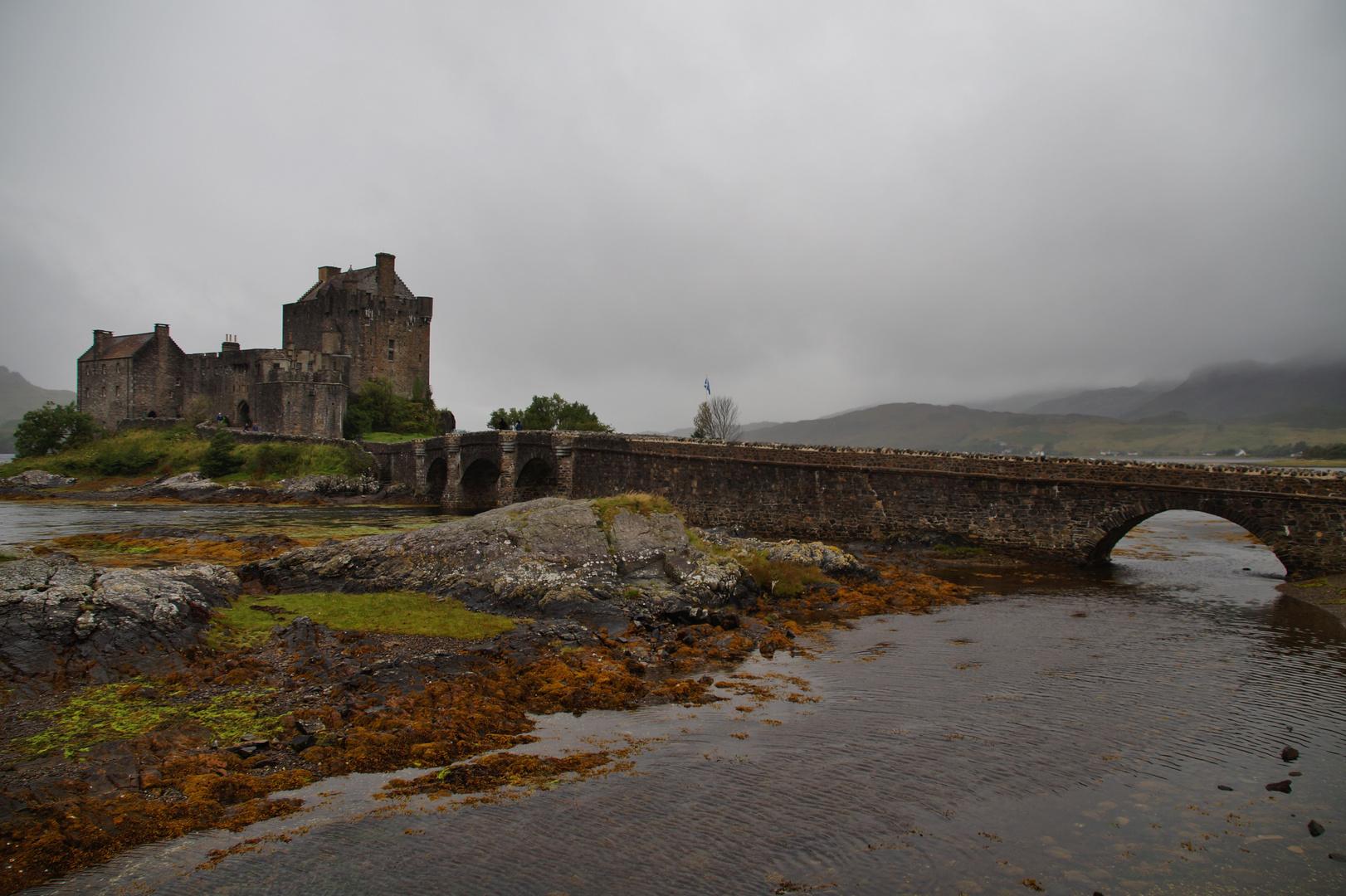 Eilan_Donan_Castle_2