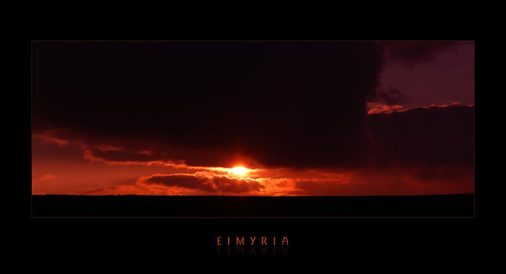 Eimyria