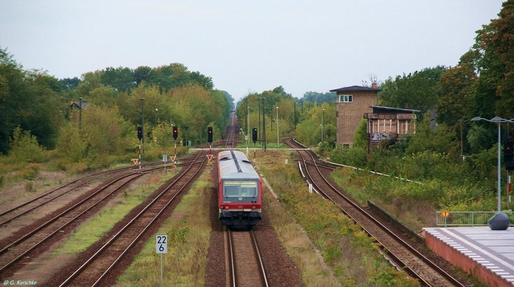 Ein 628er - [2006-10-02]