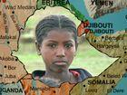 Ein äthiopisches Experiment