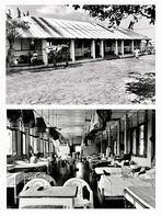 Ein Altenheim auf Jamaica (2)