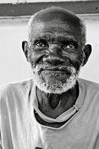 Ein Altenheim auf Jamaica (3)