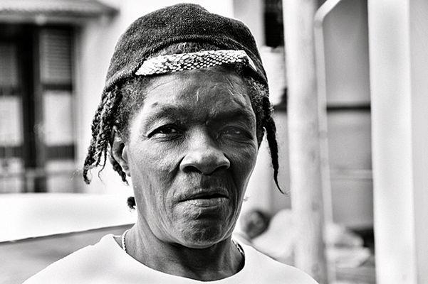 Ein Altenheim auf Jamaica (4)