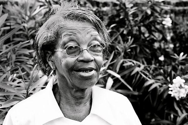 Ein Altenheim auf Jamaica (5)