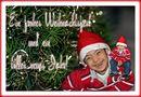 Ein angenehmes, besinnliches Weihnachtsfest von Anoli