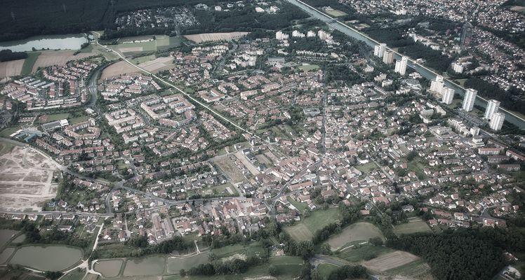 Ein Bischen Erlangen