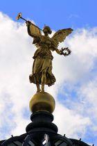 Ein Blick durch Dresden 2012 (j)