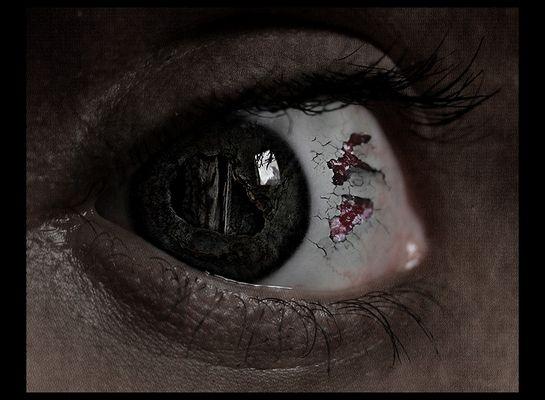 """""""Ein Blick in die Welt..."""