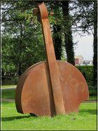 Ein Cello