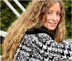 Ein Dank an Model Anja Birkholz