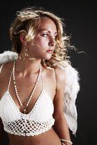 Ein Engel auf Erden ... (3)