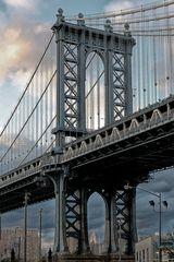 Ein etwas anderer Blick aufs Empire State Building
