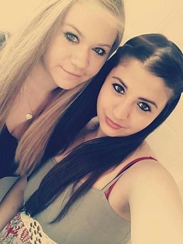 Ein Freund ist ein Mensch, der dein Lächeln sieht, und trotzdem spürt, dass deine Seele weint