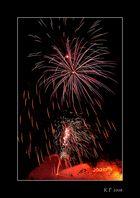 ...ein frohes und gesundes neues Jahr...