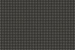 ein guter photograph zeichnet sich durch massenhaft fc-sternchen aus