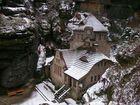 Ein Hauch von Winter 2007