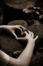 Ein Herz für die Natur 2