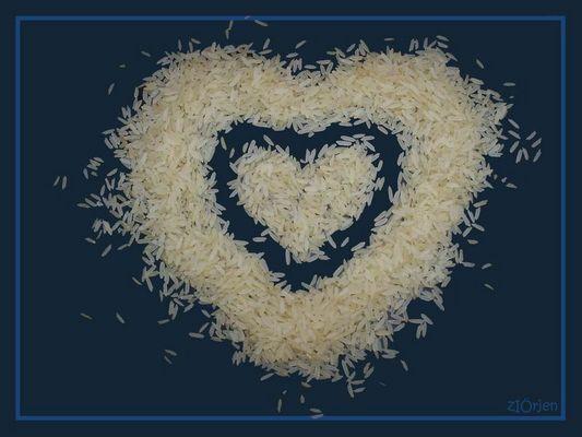 Ein Herz kann in tausend Stücke zerbrechen..