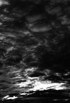 Ein Himmel zum Knuddeln