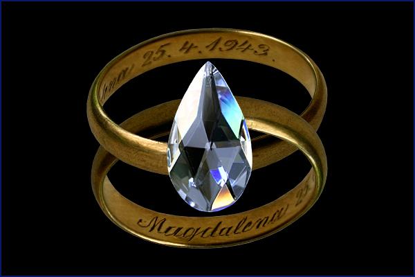 Ein Juwel