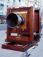 ein kleiner foto-fund für fc-fotohistoriker