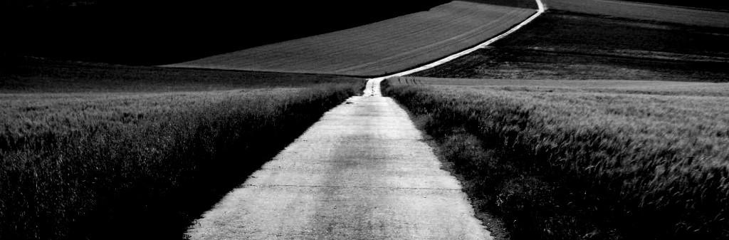 Ein Langer Weg